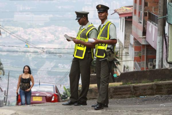 policia-cuadrantes