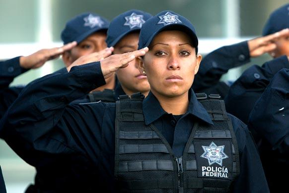policias-federales-mexicanos