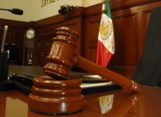 sistema de justicia penal 2